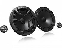 jvc-cs-js600-16cm-hangszoro-par