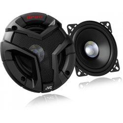 jvc-cs-v418-10cm-hangszoro-par