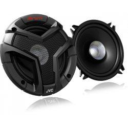 jvc-cs-v518-13cm-hangszoro-par