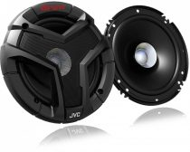 jvc-cs-v618-16cm-hangszoro-par