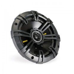 kicker-cs54-13cm-hangszoro