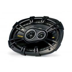 kicker-cs6934-13cm-hangszoro