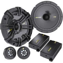 kicker-css674-16cm-hangszoro-szett