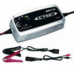 ctek-mxs7