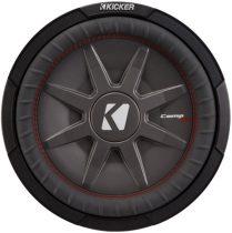 kicker-cwrt121-melysugarzo