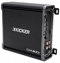 kicker-cxa300-1-300w-mono-erosito