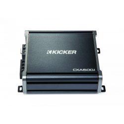 kicker-cxa600-1-600w-mono-erosito