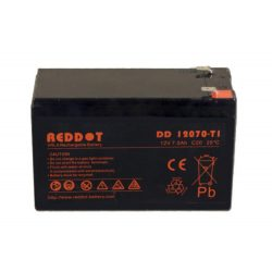 reddot-12v-7ah