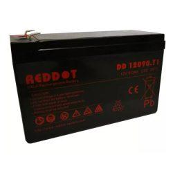 reddot-12v-9ah