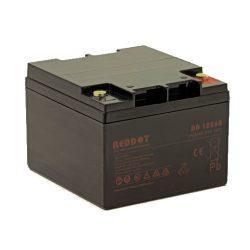 reddot-12v-24ah-zseles-akkumulator