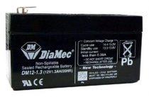 diamec-6v-1.3ah