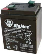 diamec-6v-4.5ah