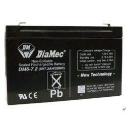 diamec-6v-7.2ah