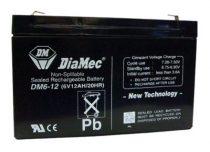 diamec-6v-12ah