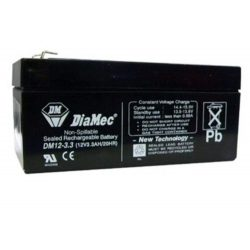 diamec-12v-3.3ah