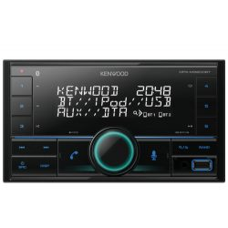 Kenwood-DPX-M3200BT-2DIN-autoradio