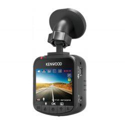 Kenwood-DRV-A100-menetkamera
