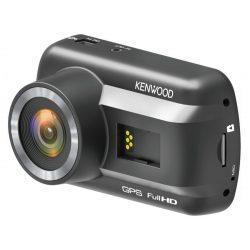 Kenwood-DRV-A201-menetkamera