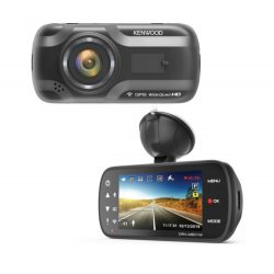 Kenwood-DRV-A501W-menetkamera