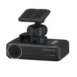 Kenwood-DRV-N520