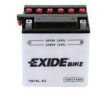 Exide-YB10L-A2-12V-11Ah-160A-bal-motorkerekpar