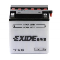 Exide-YB10L-B-12V-11Ah-160A-jobb-motorkerekpar