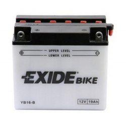 Exide-YB16-B-12V-16Ah-240A-bal-motorkerekpar