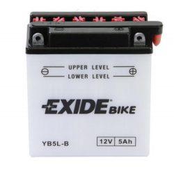 Exide-YB5L-B-12V-5Ah-90A-bal-motorkerekpar