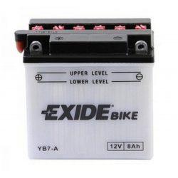 Exide-YB7-A-12V-7Ah-110A-bal-motorkerekpar