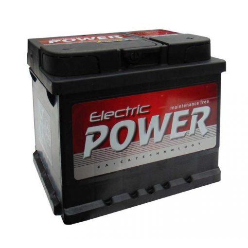 electric-power-12v-45ah-jobb-auto-akkumulator