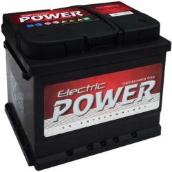 electric-power-12V-55Ah-jobb-auto-akkumulator