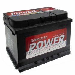 electric-power-12v-55ah-bal-auto-akkumulator