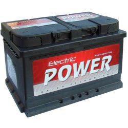 electric-power-12V-72ah-jobb-auto-akkumulator