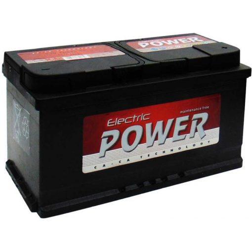 electric-power-12V-100ah-jobb-auto-akkumulator