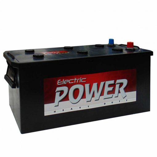 electric-power-12v-155ah-bal-teherauto-akkumulator