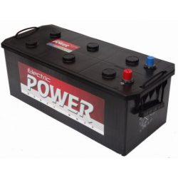 electric-power-12v-210ah-bal-teherauto-akkumulator