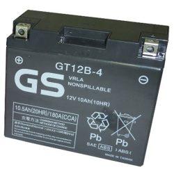 yuasa-gt12b-4-12v-10a-180ah-gel-motorkerekpar