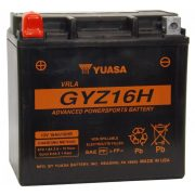 yuasa-GYZ16H-12V-16Ah-240A-GEL-motorkerekpar-akkumulator