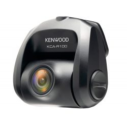 Kenwood-KCA-R100-hatso-kamera