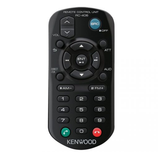 kenwood-kca-rc406