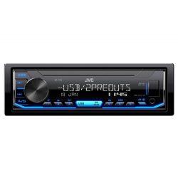 JVC KD-X176 USB autórádió
