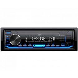 JVC-KD-X351BT-USB-BT-autoradio