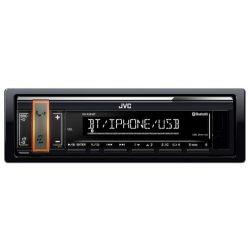 JVC KD-X361BT USB/BT autórádió