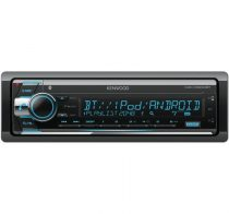 kenwood-kdc-x5200bt
