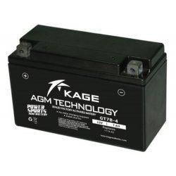 KAGE-MF-YT7B-BS-12V-7Ah-90A-akkumulator-50601