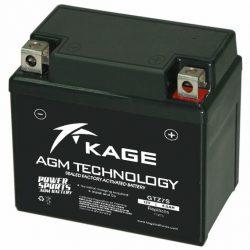 KAGE-MF-YTZ7S-12V-65Ah-95A-akkumulator