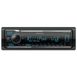 Kenwood-KMM-BT306-USB-BT-autoradio