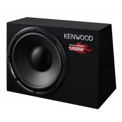 kenwood-ksc-w1200b