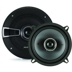 kicker-ksc54-13cm-hangszoro