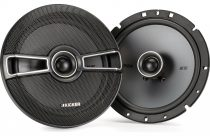 kicker-ksc674-16cm-hangszoro